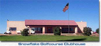golf-clubhouse