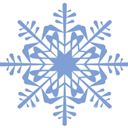 cropped-snowflake-only-logo.png