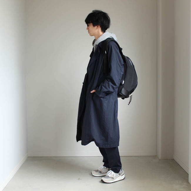 160822_style07_03
