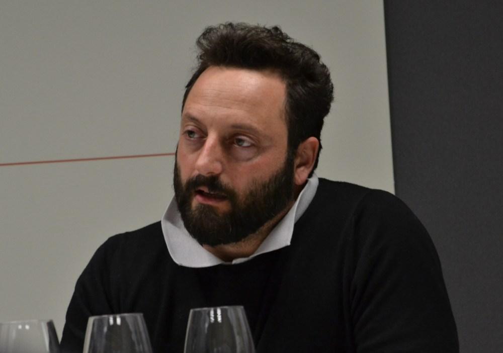 Giorgio Meletti Cavallari