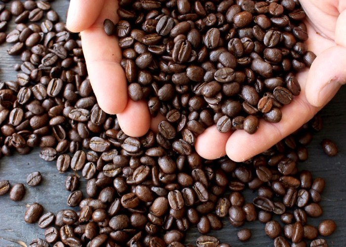 11 Reasons To Drink Coffee