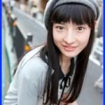松野莉奈の性格や私服について!wikiやソロ曲「できるかな」映像も!