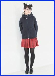 1ブログ素材松野莉奈3