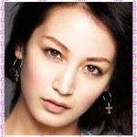 黒田エイミ パルテノのCM女優は誰?彼氏や性格、髪型を調べてみた!!