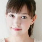 モーガン茉愛羅 メルカリの2016CM女優が話題!兄やwikiを検証!
