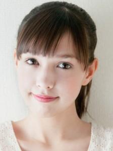 モーガン茉愛羅の画像 p1_5