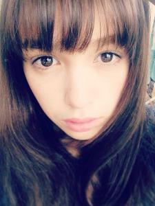 モーガン茉愛羅の画像 p1_17