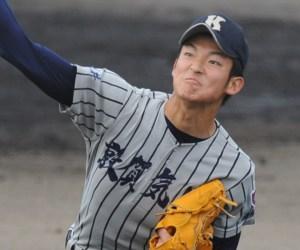 山崎颯一郎3