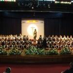 ColegiosMaterSalvatoris5