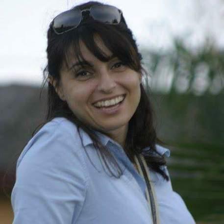 Donna scomparsa nel Vibonese: controlli dei Ris, indagini per omicidio