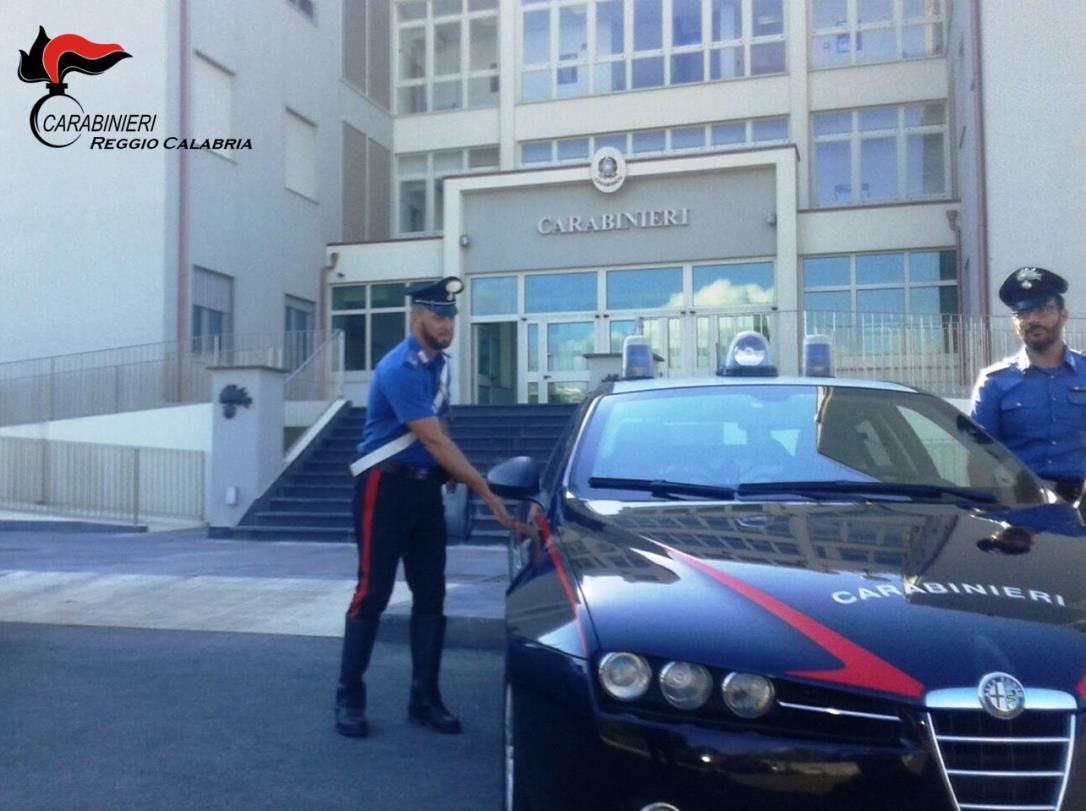 Ndrangheta, sgominato clan: 41 arrestati, tra loro anche un assessore