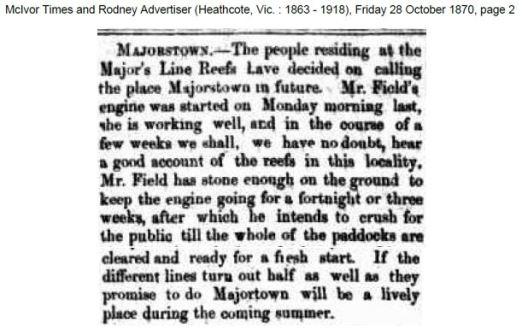 1870-naming-of-majorstown