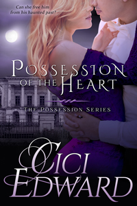 CiciEdwards_PossessionOfTheHeart_200