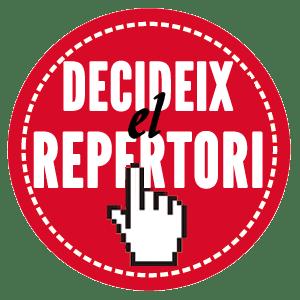 decideix_repertori