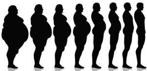 Motivación-Perder-Peso-adelgazar-en-ciclo-indoor