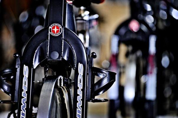 18-gimnasios-low-cost-para-ciclo-indoor