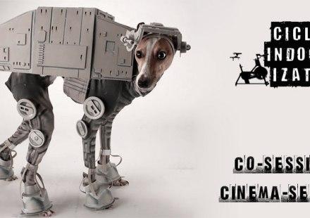 co-sesion-cinema-series
