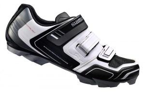 zapatillas-shimano-xc31-blancas-2015