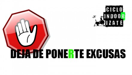 haz-spinning-y-no-te-pongas-excusas