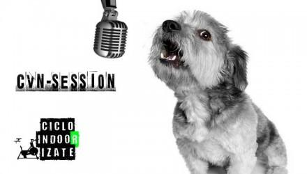cvn-session