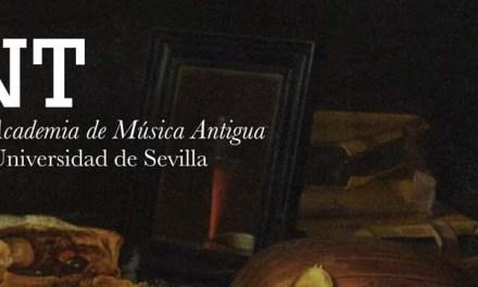 17MAY · MASTERCLASS AMANT · Wilbert Hazelzet · traverso barroco