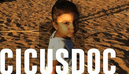 14JUN · CICUSDOC · SIRIA: UNA HISTORIA DE AMOR