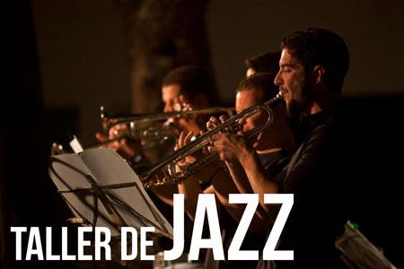 taller-de-jazz
