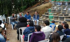 Educação-Parque-Sitiê-RJ
