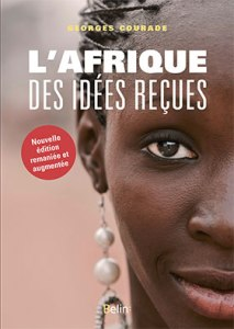 Les Amis du Monde Diplo - Nos idées fausses sur l'Afrique - 23 février - 19h @ La Belle Etoile   Saint-Denis   Île-de-France   France