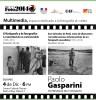 Sala_La_Viga_Paolo-01-2