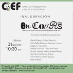 inauguracion_encours2015
