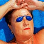 PageLines- martin-parr-common-sense-woman-sunbathing-spain-1997.jpg