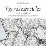 INVITACIÓN FIGURAS ESENCIALES- S&Z II