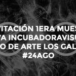 Invitación_IncubadoraVisual_Agosto_2016