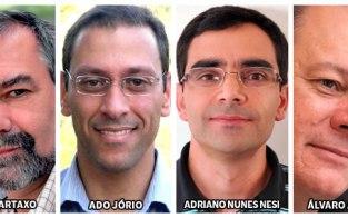 4-cientistas