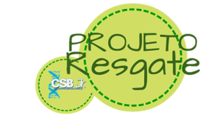 42990_projeto_resgate_csb_6222674273856513254