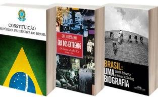 capas-3-livros