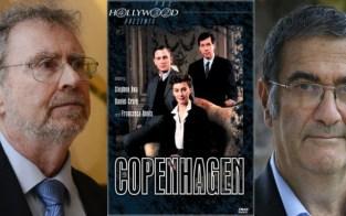 copenhagen (1)