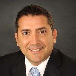Andres Huertas
