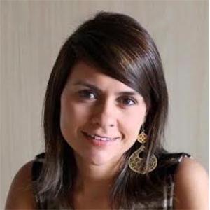 Joanna Acevedo