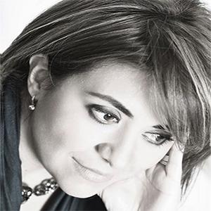 Fermina Ponce
