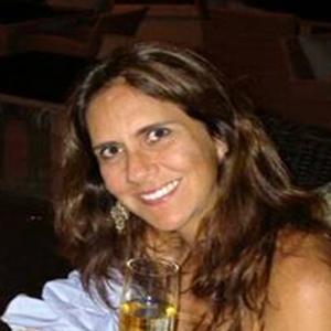 Menchi Lizarralde