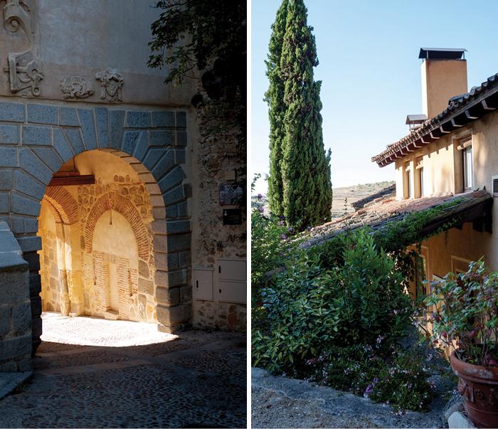 Segovia Spain Madrid Day Trip 7
