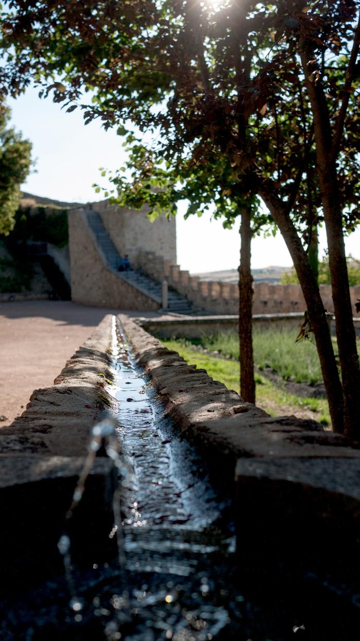 Segovia Spain Madrid Day Trip 9