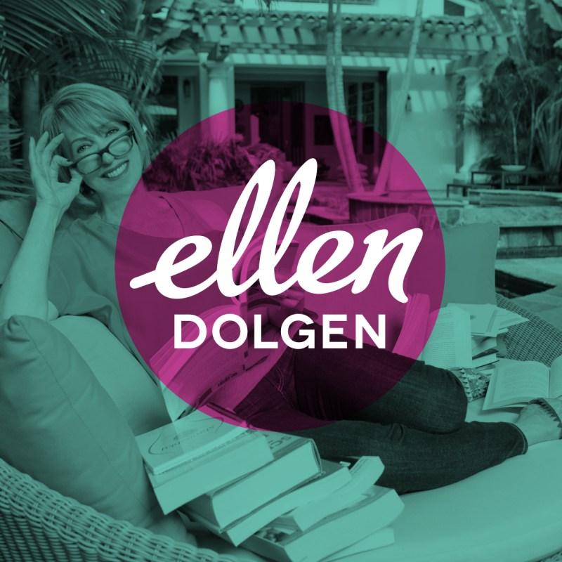 Portfolio-Ellen-Dolgen
