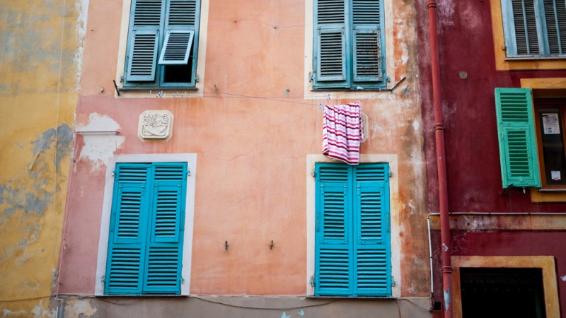 Nice-France-Travel-Guide-13
