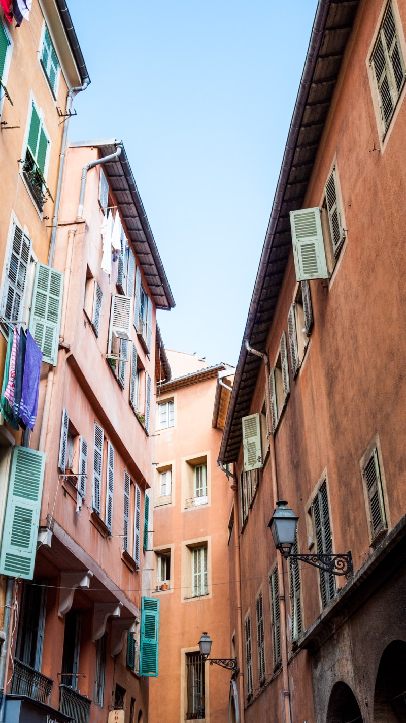 Nice-France-Travel-Guide-2