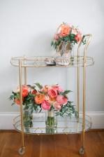 il_mercato_ciera-holzenthal-wedding-new-orleans_0004