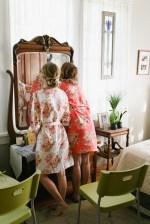 il_mercato_ciera-holzenthal-wedding-new-orleans_0022-c