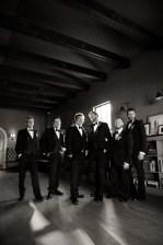 il_mercato_ciera-holzenthal-wedding-new-orleans_0226